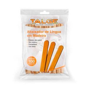 abaixador-de-lingua-talge-100-unidades