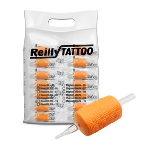 biqueira-descartavel-reilly-traco-20-unidades