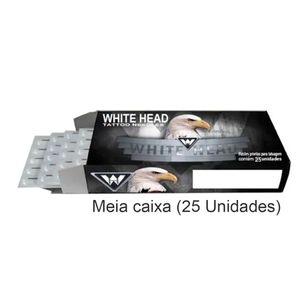 meia-caixa-de-agulhas-white-head-25-unidades