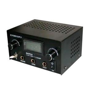 fonte-digital-2-maquinas-dc-power
