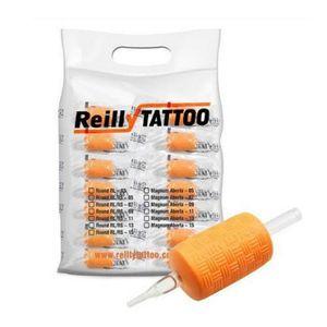 biqueira-reilly-tattoo