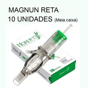 cartucho-hornet-magnun-reta-10-unidades