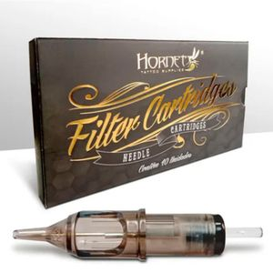 cartucho-hornet-filter-traco