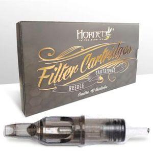 cartucho-hornet-filter-mg