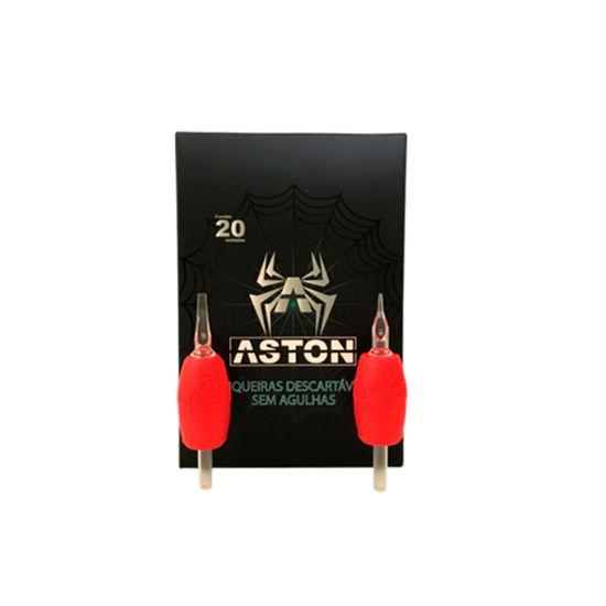 biqueira-aston-pct-20-unidades