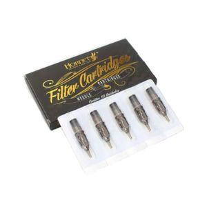 cartucho-hornet-filter