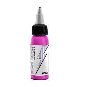 tinta-e-g-light-pink