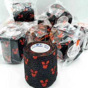 bandagem-aston-preta