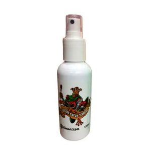 transfer-amazon-spray-120-ml-