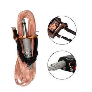clip-cord-basico