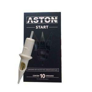 aston-start-c-10