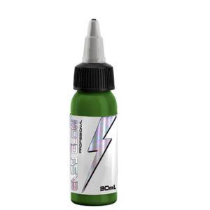 moss-green-easy-glow