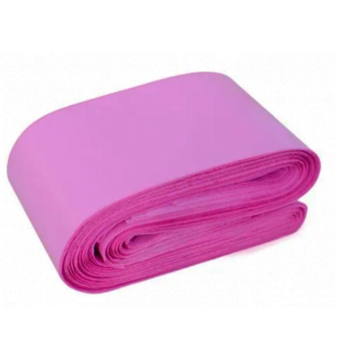 protetor-clip-rosa