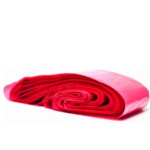 protetor-clip-vermelho