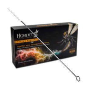 agulha-hornet